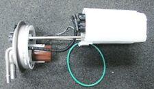 GM 04-08 EXPRESS / SAVANA FUEL PUMP MODULE KIT W/OUT LEVEL SENSOR OEM # 19153039