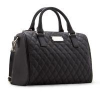 Fashion Designer Women's Leather Tote Handbag Shoulder Bag Messenger Ladi B9S7