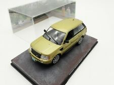 1:43 Range Rover Sport James Bond Collection Casino Royal Modellauto Agent 007