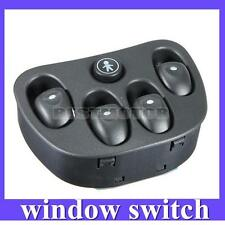 Electric Power Driver Window Master Control Switch For Holden Commodore VT VX