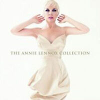 Annie Lennox - The Collection Nuovo CD
