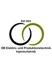 DB Elektro und Sonderpostenhandel