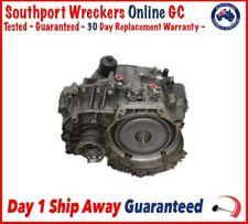 Volkswagen Jetta TFSI DSG Auto Gearbox Transmission 2.0L MK5 05 06 07 08 09 BWA