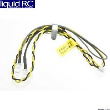 Tamiya 54011 Led Light 5mm Dia. Yellow