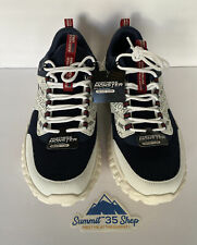 Skechers Monster Urban Hiker Shoes Men Size 13 Athletic Shoes 232189 - NEW