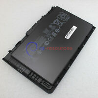 New Laptop BT04XL Battery for HP EliteBook Folio 9470m 687945-001 6875172CT