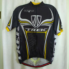 Trek-Livestrong 2010 U23 Team Jersey RARE- Taylor Phinney signed Thanks message