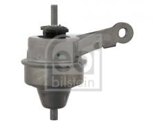 Lagerung, Motor für Motoraufhängung Vorderachse FEBI BILSTEIN 31861