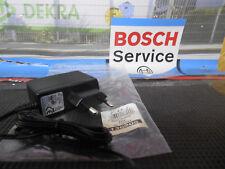 Dino Kraftpaket Starthilfe Power Bank Ladegerät  Booster Netzteil 230V Home