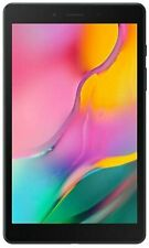 Samsung Galaxy Tab A 8.0 SM-T295 32GB Unlocked...
