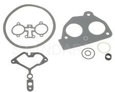 Throttle Body Base Gasket 2014A Standard Motor Products