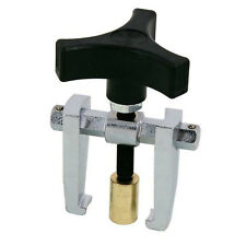 Universal Wiper Arm Puller Adjustable Arms Reduces Damage When Replacing Blades