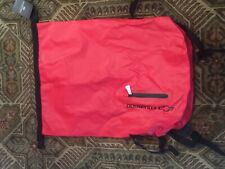 Stormtech Dry Bag Dry Backpack 28L Chevrolet Colorado New With Tags Zip Pocket