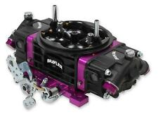 Quick Fuel QFTBR-67304 Brawler Black Race Series Carburetor 950 cfm 4-Barrel