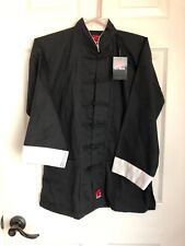 Martial Arts GTMA Uniform - Brand New