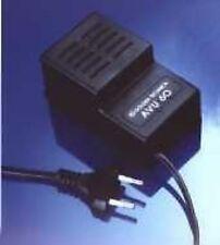 Amplificatore autoalimentato Per Antenna TV 24 dB CEE