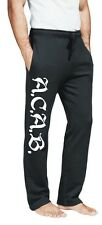 Jog Pants ACABa  | Ultras | Hardcore | Hooligan | acaba | Fight Club