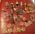 Lot+of+Fortnite+4%22+Action+Figures+%26+Accessories%21
