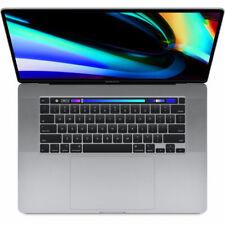 SEALED Apple MacBook Pro 16 (Intel i7, 16GB, 512GB)...