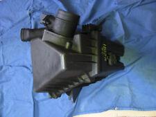 Scatola filtro aria con debimetro   SEAT IBIZA IV 1.4 TDI  55KW mot. AMF (2003)