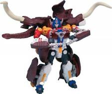 Takara Tomy Transformers Beast Wars Neo Encore Big Convoy in stock in USA NOW!