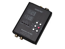 MUSILAND Monitor 04 MX USB Sound Card Hifi Player 32bit HD Audio Player Sup ASIO