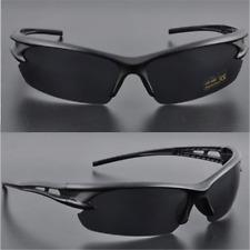 New Sport Cycling Bicycle Bike Riding Sun Glasses Eyewear Goggle UV400 Lens FT