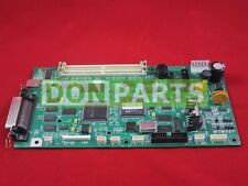 Main Printed Wire Assembly Main Board for Encad NovaJet 700 750 213733-00 NEW