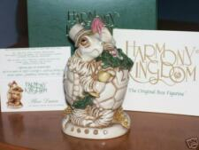 Harmony Kingdom Slow Dance Cdl Event Hard Body Turtles Uk Made Figurine