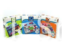 board games for children, Puzzle for kids, Brain teaser, outdoor , kids