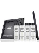 Erno Laszlo Hydra-Therapy Skin Vitality Two Phase Moisture Mask 4 Treatments