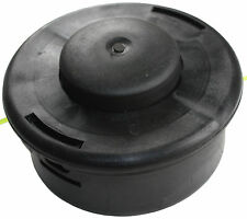 Nylon Line Head Autocut 40-2 Bump Feed Fits Some STIHL Strimmers
