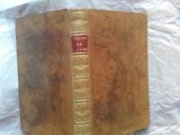 Lambert (M.De.S) Les saisons. Poëme 1817