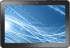 """Open-Box Excellent: Insignia- 10.1"""" - Tablet - 32GB"""