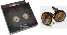 Guns N 'Roses Memorabilia Clothing