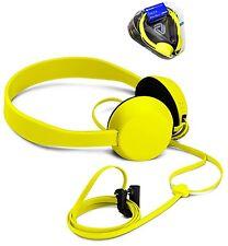 Nokia WH-520 Coloud Knock casque écouteurs avec microphone &