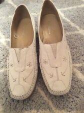 Ladies  New Pediconfort Shoes Size 7