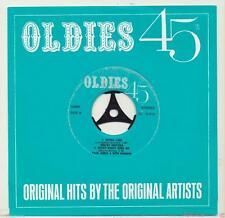 Vinyl-Schallplatten mit Pop von deutschen Interpreten-vor 1970