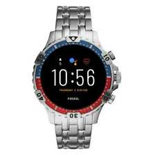 Fossil FTW4040 official dealer US