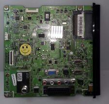 SAMSUNG PS43D450 MAIN AV BOARD BN94-04349C