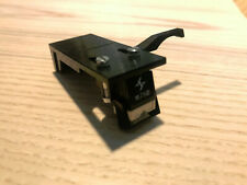 Cellule Cartridge Shure m75B and Marantz Headshell