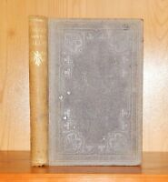 1862 Rev Frederick Whitfield VOICES FROM THE VALLEY Testifying of Jesus 2nd Edn