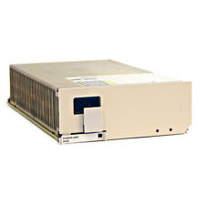 AT&T Power Supply Unit 644A Series 1:2 DC Input -48V 8A Output 5V 60A 300W