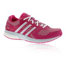 Calzado de mujer Zapatillas fitness/running talla 41