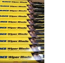 19'' Anco Windshield Wiper Blade box of 10 New