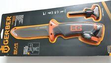 Knife Gerber BEAR GRYLLS,Ultimate Survival Knife,Model # 31-000751, New 1 pc.