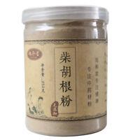 100% Pure Medicinal 250g Bupleurum Root Powder chaihu chai hu Chinese Herbs