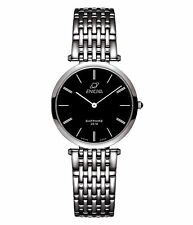 Enicar Nano Series Quartz Men's Watch 262-30-126MaB