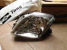Honda Prelude 97-02 LEFT Headlight 97 98 99 00 01 02