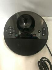 Replacement Logitech Logicool BCC950 Speaker Base for Conference Cam 950  (IL...
